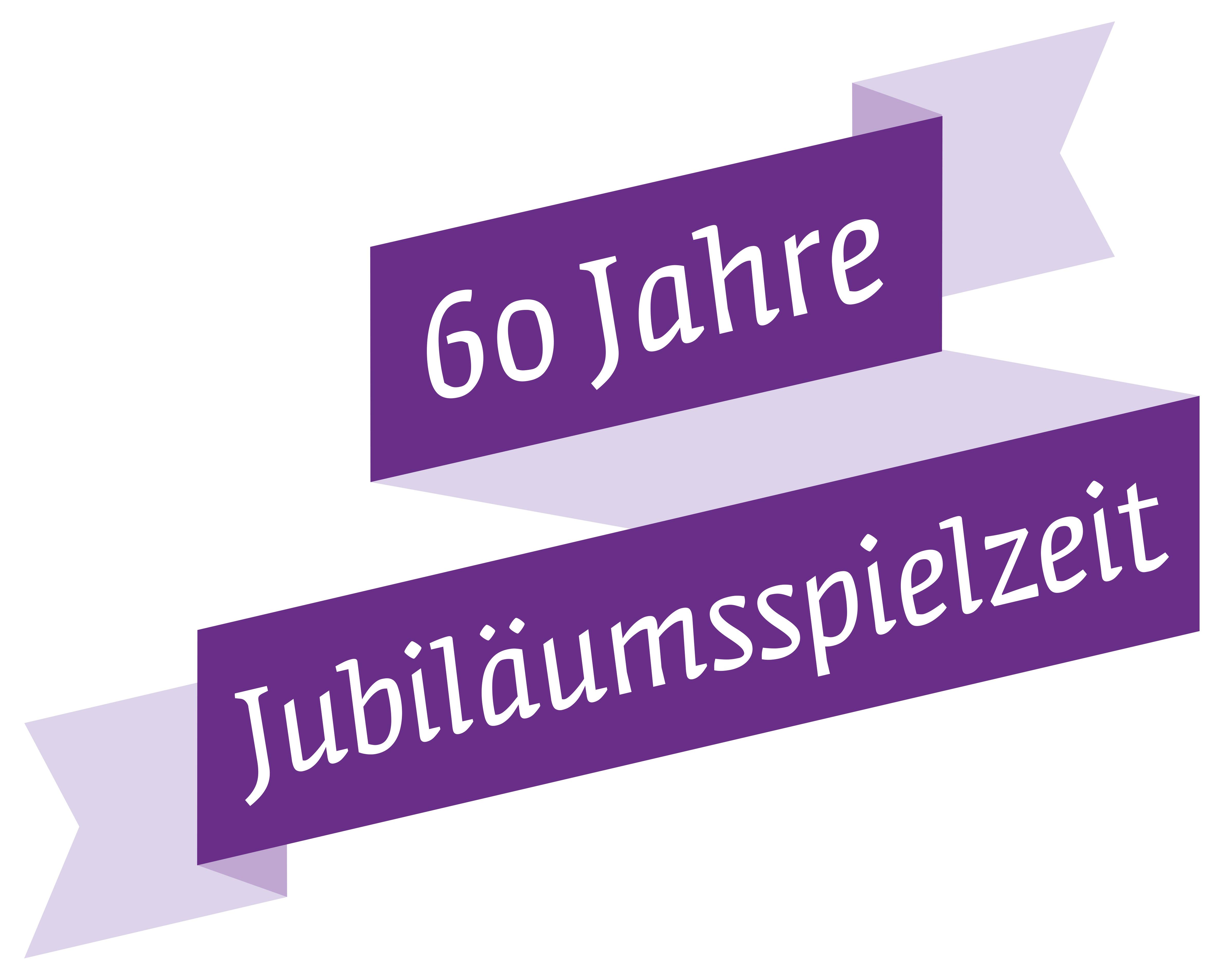 60Jahre_fu¦êr_helle_BG