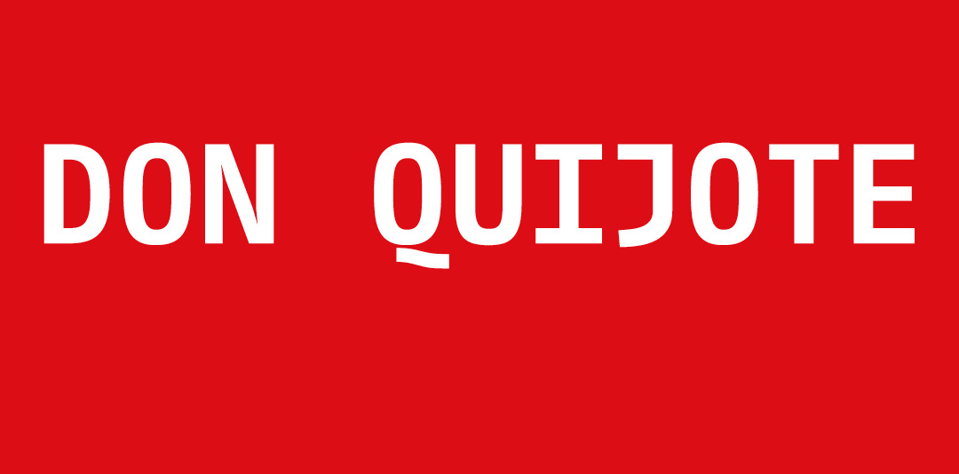 http://www.altonaer-theater.de/programm/don-quijote/