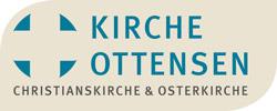 Kirche_Ottensen_RGB_Klein