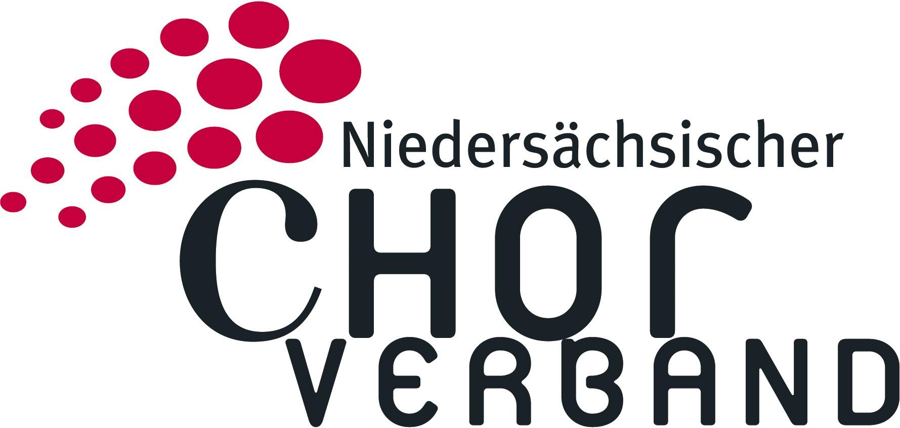 Logo NC 2-farbig