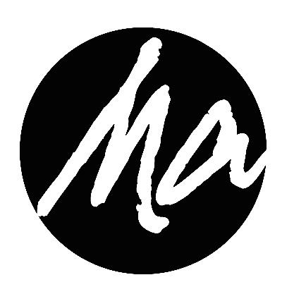 Logo_Manusarts Kopie