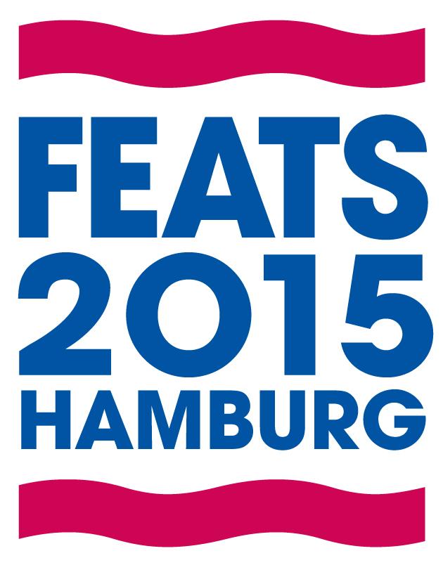 FEATS_Logo