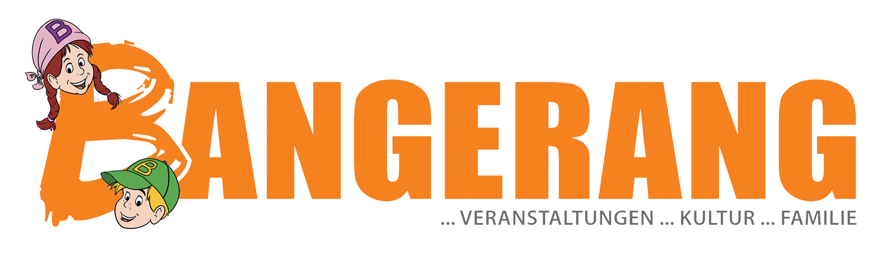 BANGERANG_Logo_2015_frei