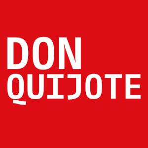 Quadrat_3