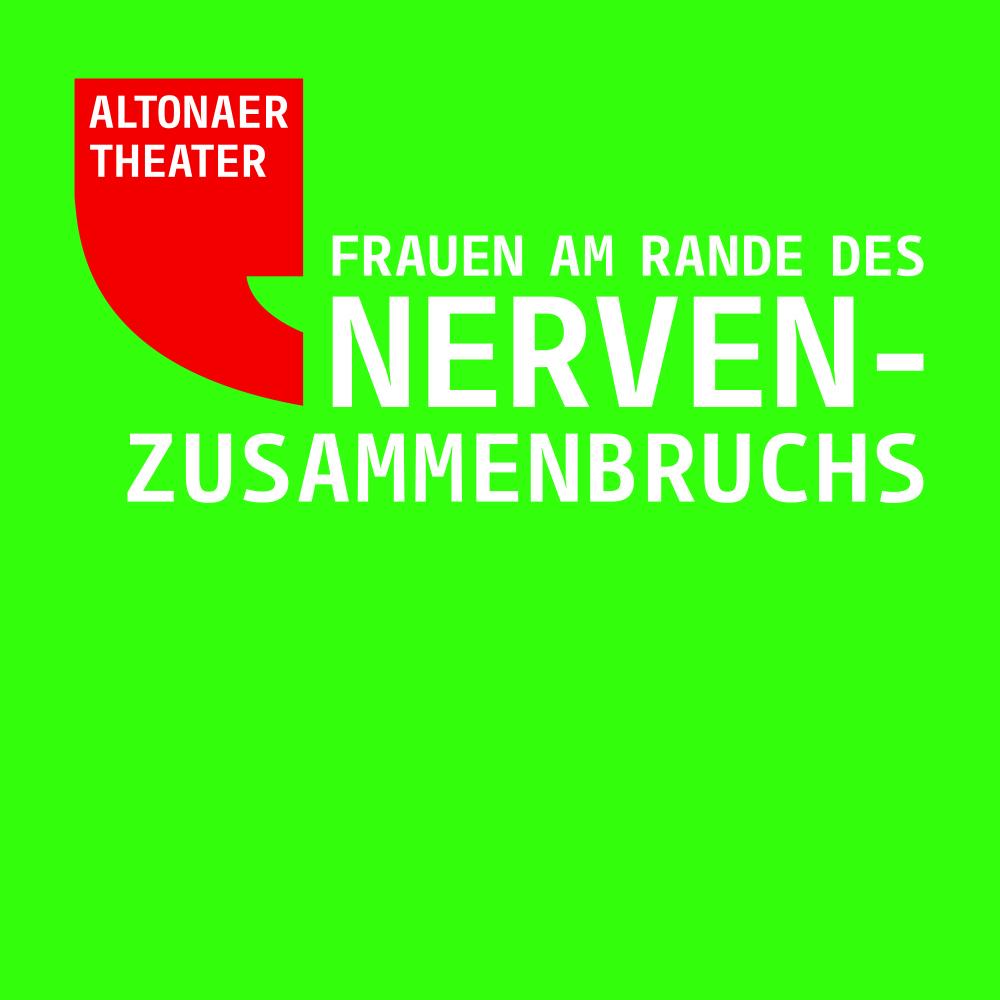 Theater am rand spielplan 2020